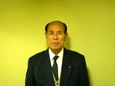 テマリソフト 坂井店長様