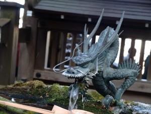 suwa_dragon